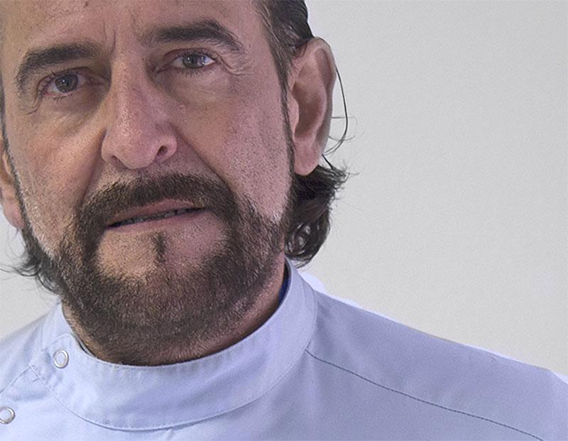 Dr. Jorge Armando Brizuela Covarrubias