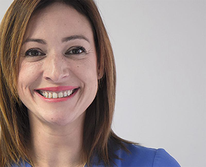 Mónica Mínguez Nogueras